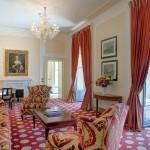 rooms suitecardinal 002