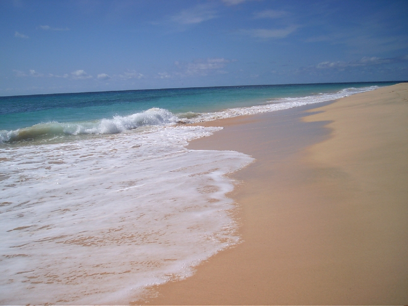 5 cose da sapere prima di andare a Capo Verde