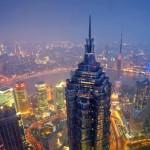Classifica 10 città più popolose al mondo
