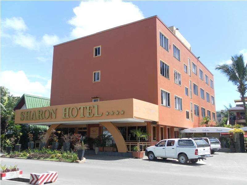 Migliori hotel 4 stelle in Madagascar