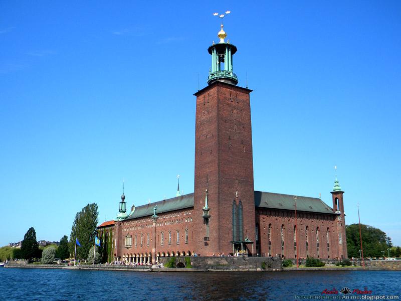 10 cose da fare a Stoccolma in autunno