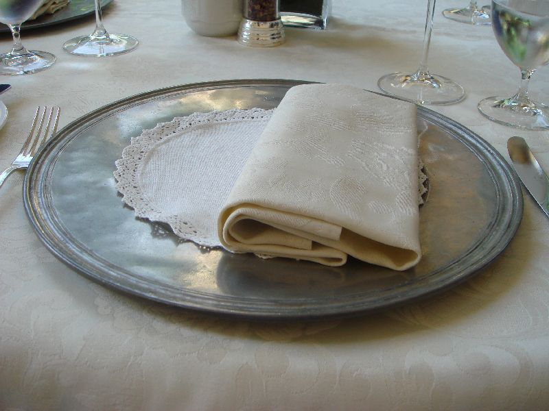 Quanto costa mangiare in un ristorante di londra viaggiamo for Grassello di calce quanto costa