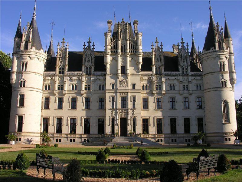 Capodanno romantico in castello Europa