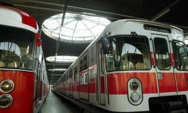 Come raggiungere in metropolitana Fiera dell'artigianato Milano