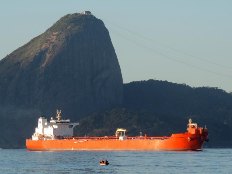 Alla scoperta dello stato brasiliano del Paranà, che cosa vedere