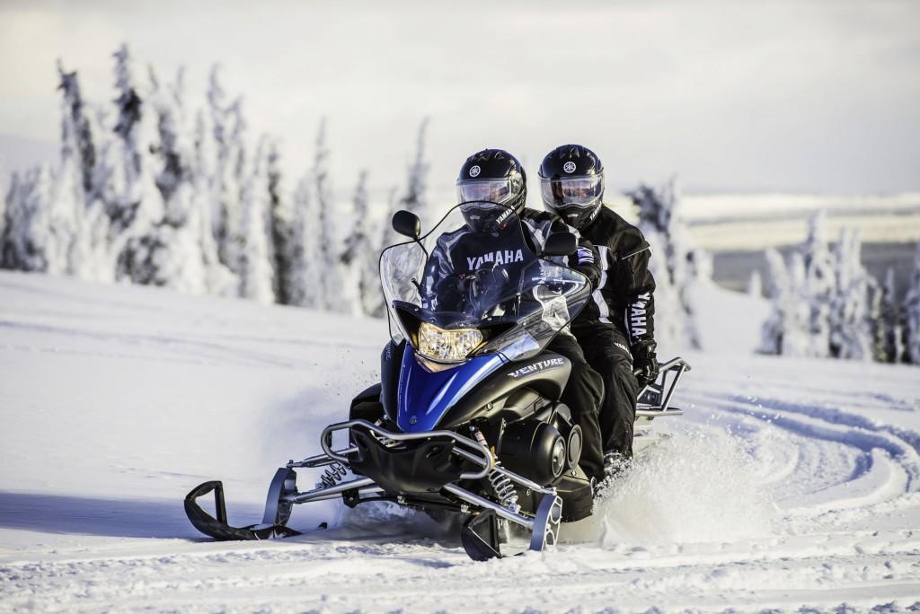 Quanto costa affittare motoslitta for Quanto costa 10000 piedi quadrati