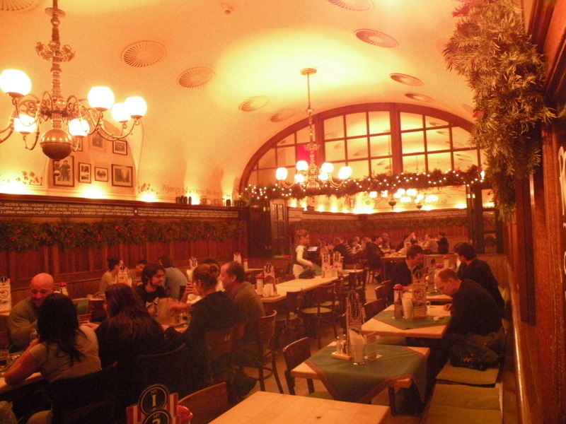 Quanto costa mangiare in un ristorante a Cracovia