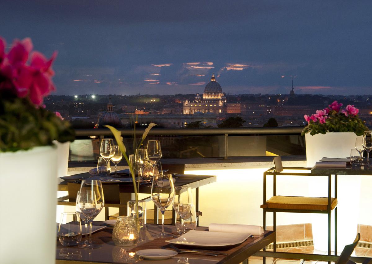 terrazza martini roma - 28 images - terrazza twist martini firenze ...
