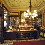 Pasticceria di Vienna