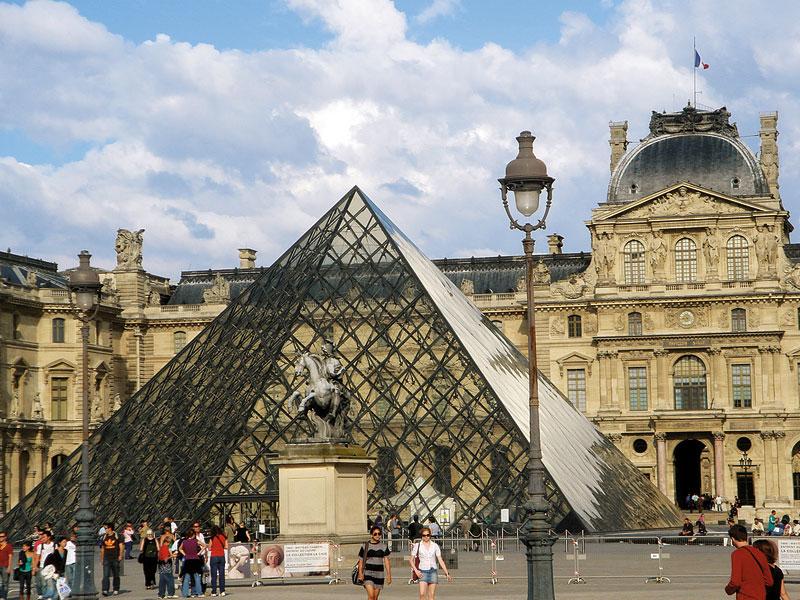 10 idee vacanze studio in Francia