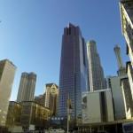 5 buoni motivi per visitare Los Angeles a Dicembre