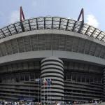Milano_-_Stadio_San_Siro_