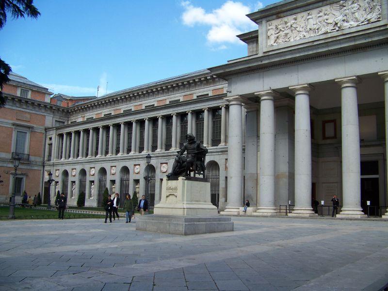 10 musei gratuiti in Europa