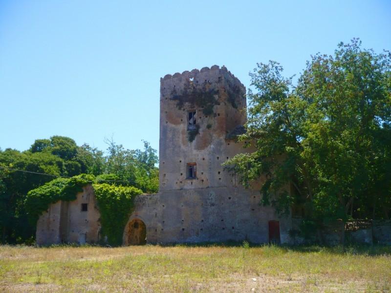 Che cosa vedere a Castellabate, candidata Il borgo dei borghi