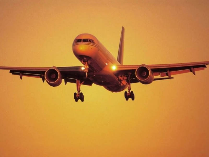 Offerte voli low cost Amsterdam dicembre 2015