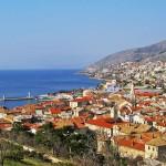 Itinerario vacanza Croazia a dicembre