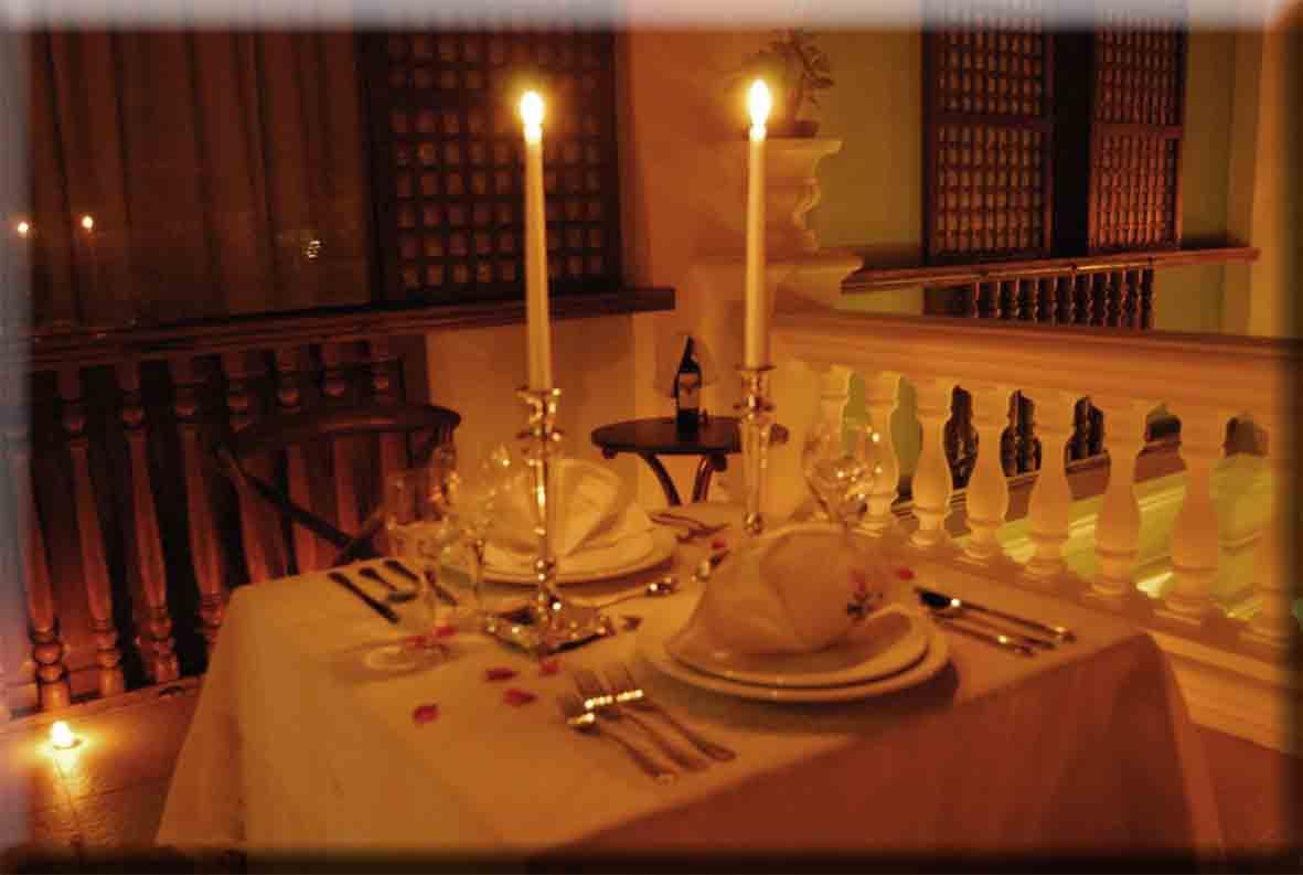 classifica hotel più romantici di Barcellona
