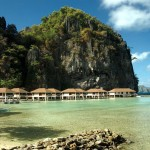 Vaccinazione richieste per le Filippine