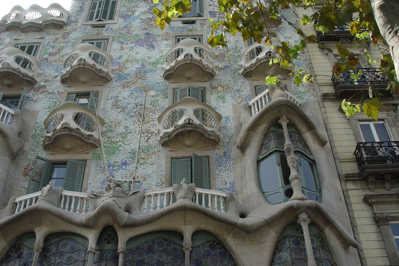 Cosa vedere a Barcellona in un giorno