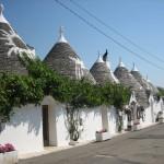 10 motivi per visitare la Puglia a dicembre