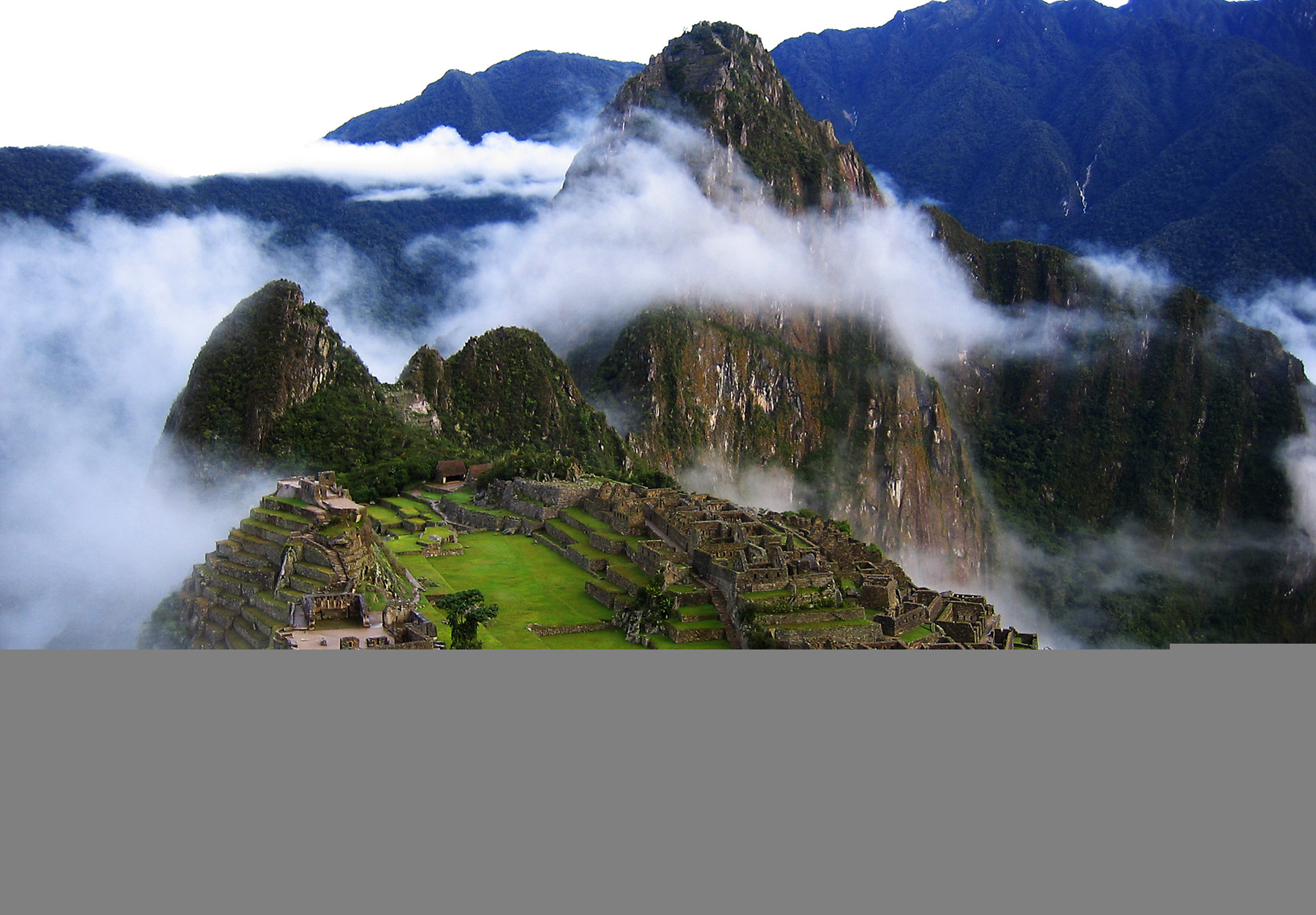10 idee viaggio laurea a dicembre