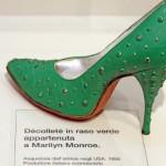 Museo della scarpa a Vigevano, orari e prezzi