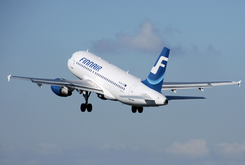Offerte voli low cost helsinki dicembre 2015 for Offerte voli amsterdam