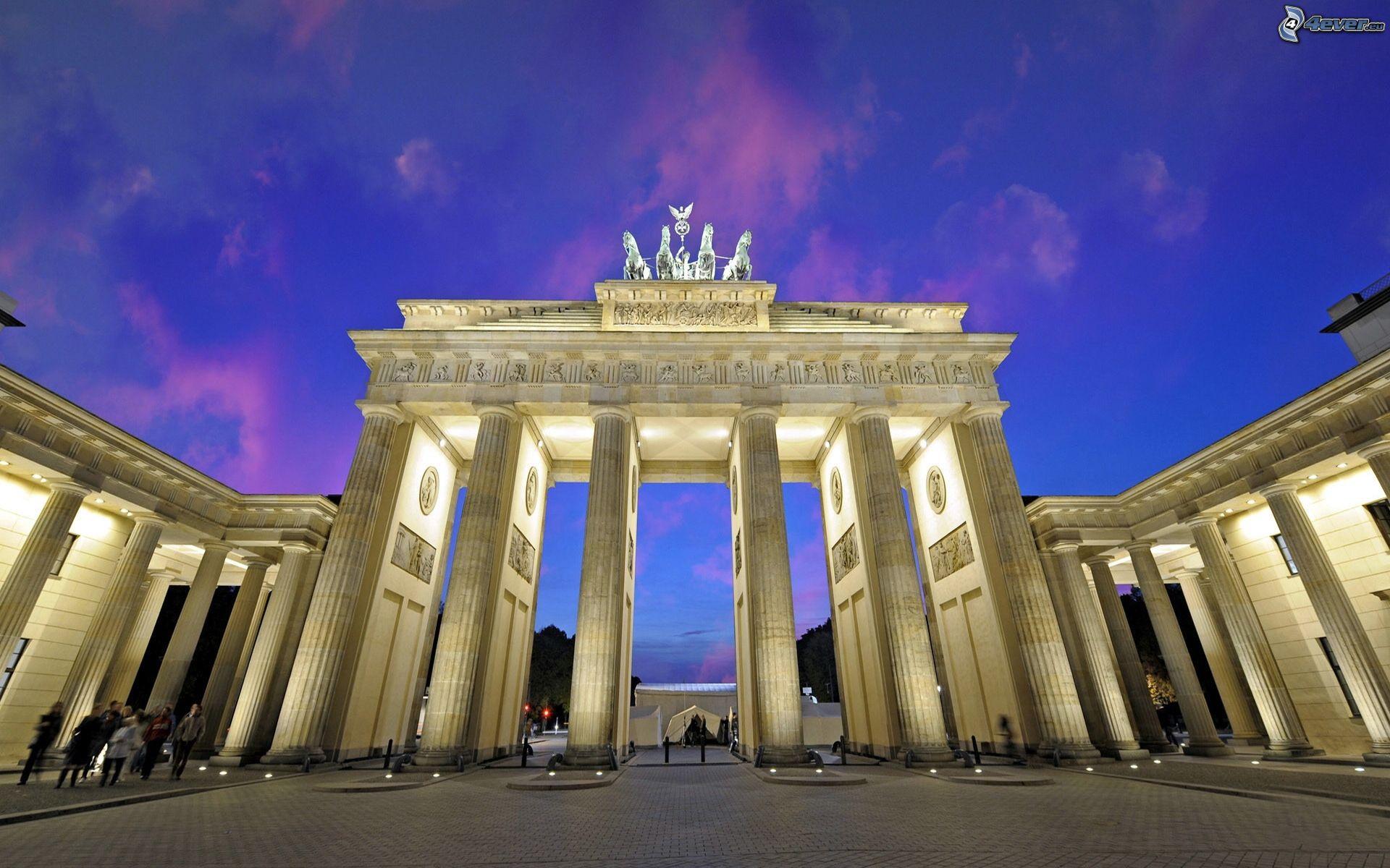 Cosa vedere a Berlino in un giorno