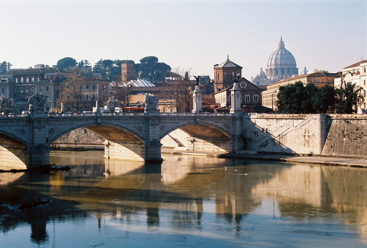 10 weekend in Italia a gennaio sotto i 300 euro