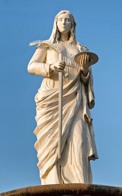 Come si festeggia Santa Lucia in Sicilia