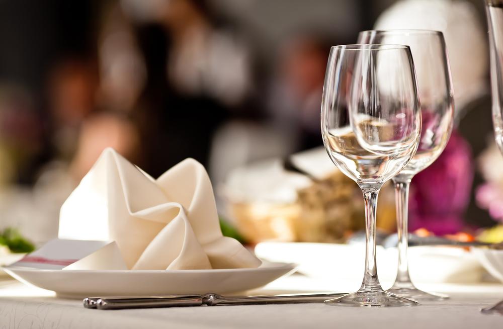 Migliori ristoranti stellati in Italia