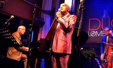 10 locali jazz da visitare a Parigi