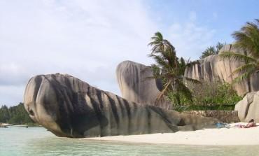 10 motivi per viaggio alle Seychelles in inverno