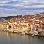 Che cosa fare a Capodanno a Porto