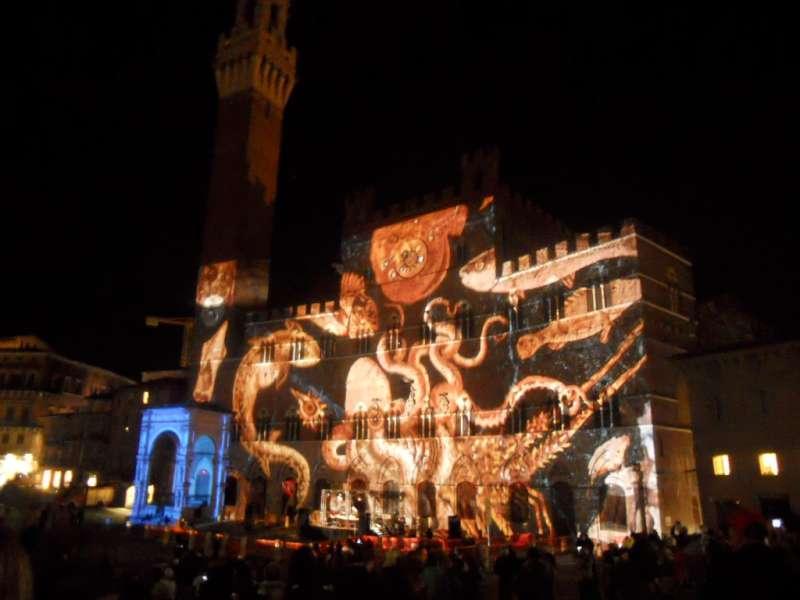 Che cosa fare a Capodanno a Siena