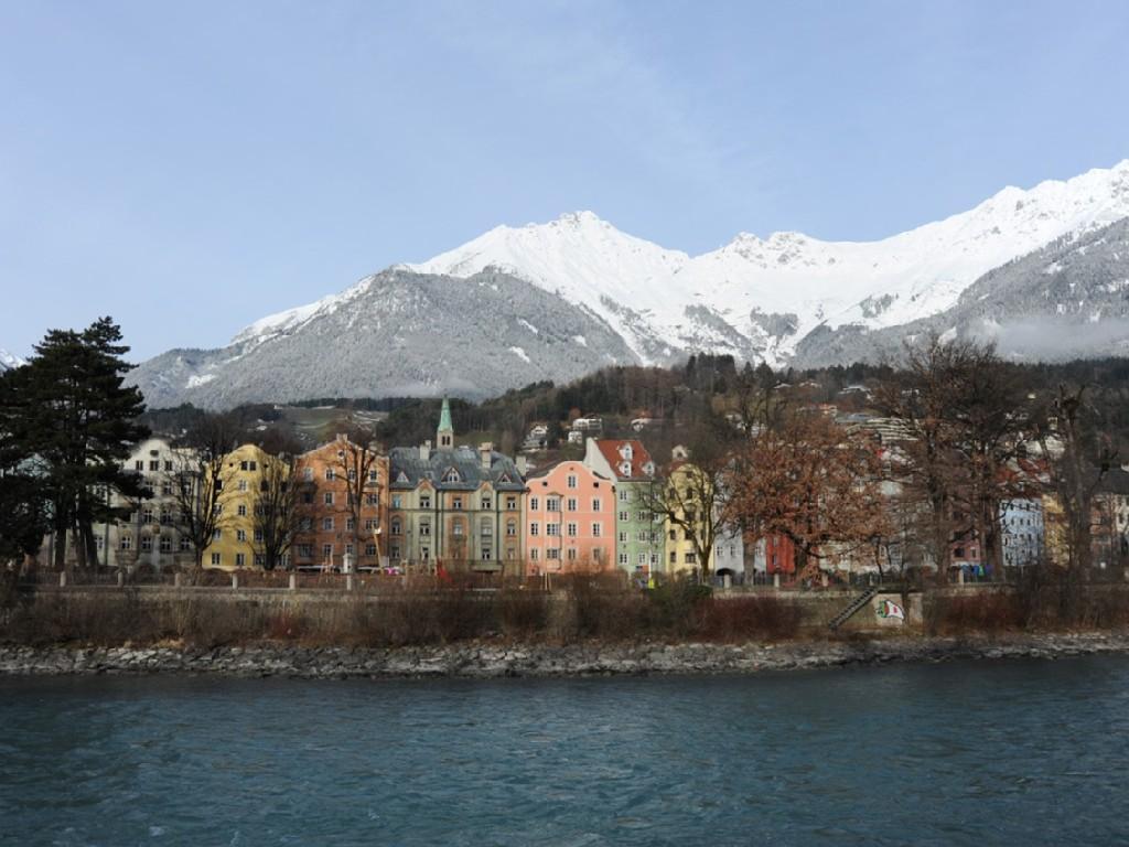 Che cosa fare alla Befana a Innsbruck