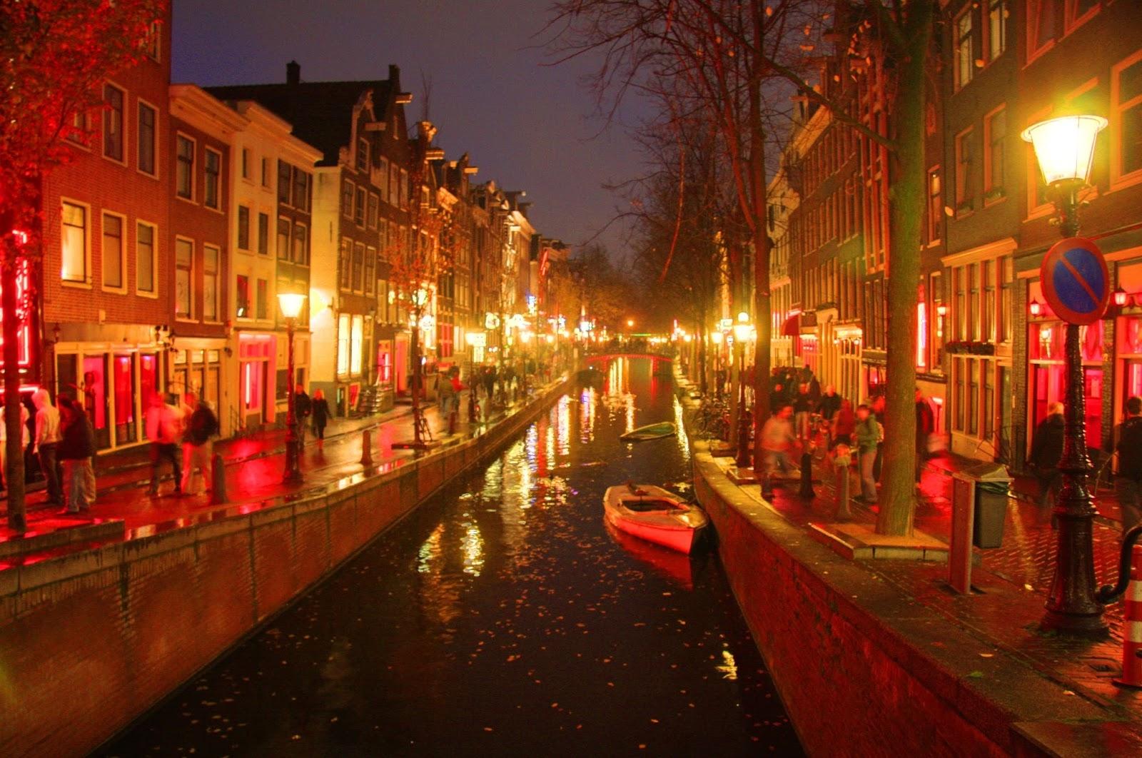 Che cosa fare a capodanno ad amsterdam viaggiamo for Amsterdam capodanno offerte