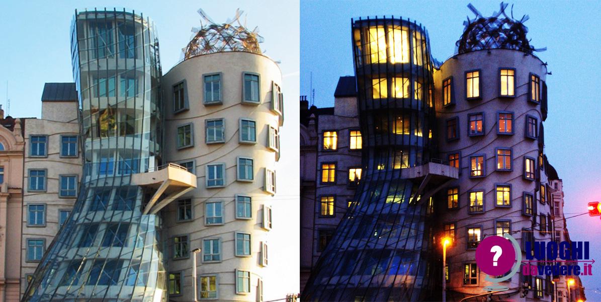 Cosa vedere a Praga in un giorno
