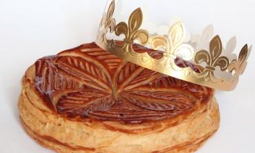 Come si festeggia la Befana in Francia