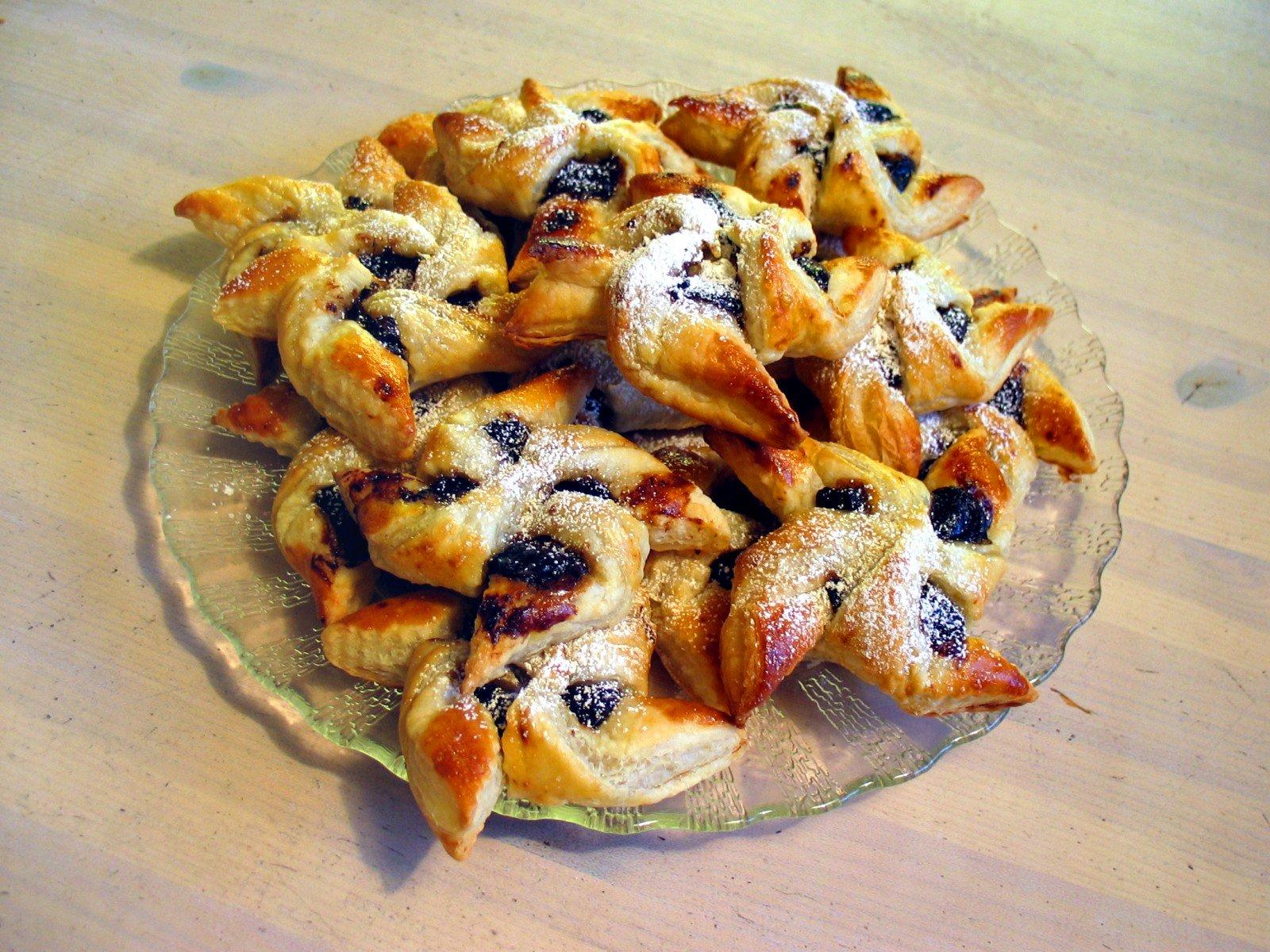 Finlandia, i dolci tipici di Natale
