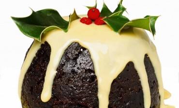 Irlanda, i dolci tipici di Natale