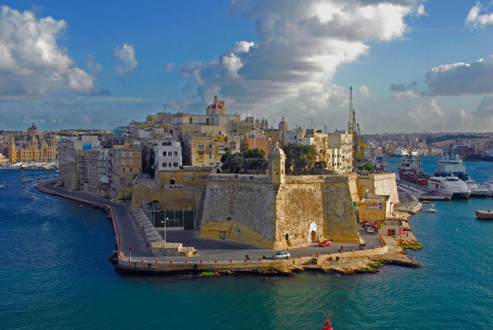 Offerta Epifania a Malta | Viaggiamo