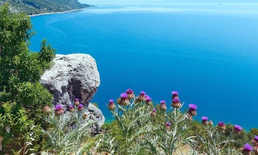 Offerte Epifania Lago di Garda