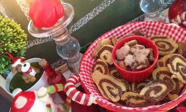 Portogallo, i dolci tipici di Natale