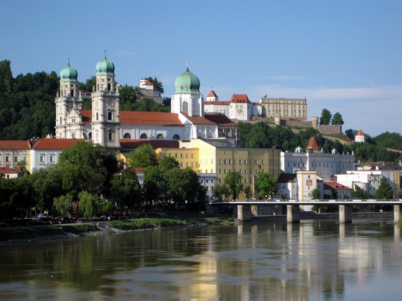 Quanto costa cena battello sul Danubio a Vienna