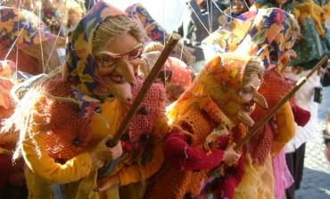 10 cose da fare con i bambini alla Befana a Roma
