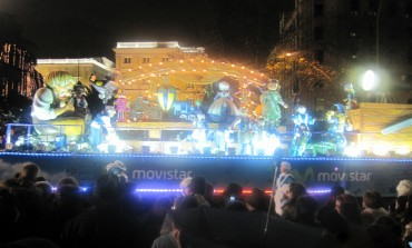 Che cosa fare alla Befana a Madrid