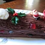 Francia, i dolci tipici di Natale