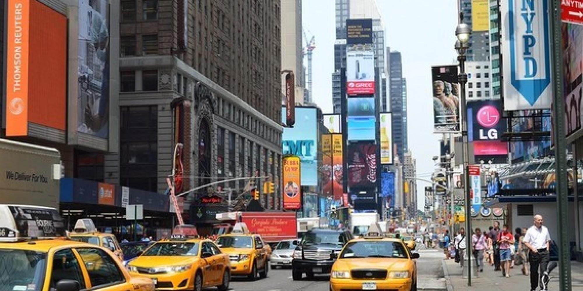 10 cose economiche da fare a New York