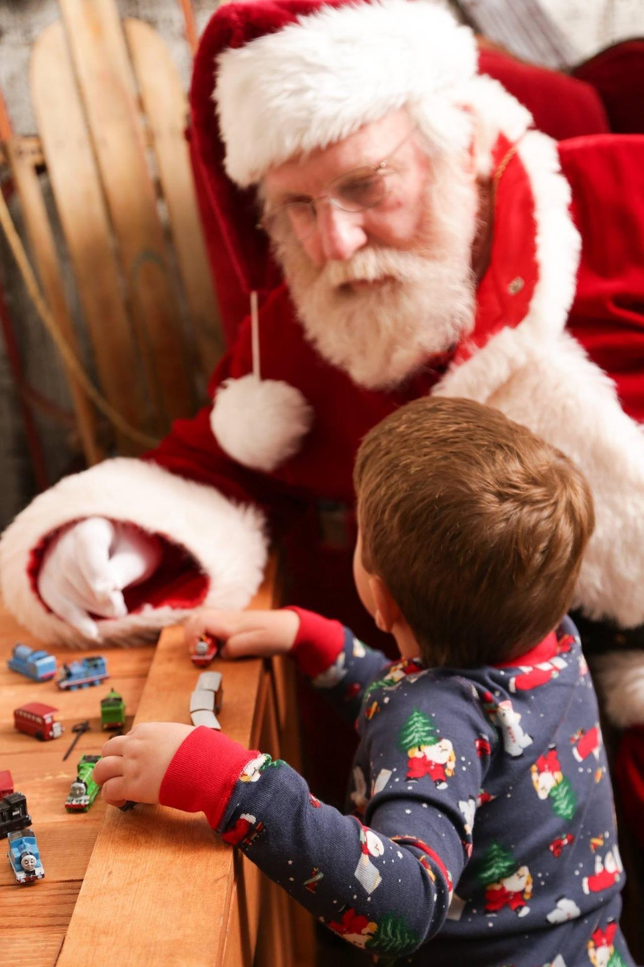 Andare Da Babbo Natale.Come Raggiungere Villaggio Di Babbo Natale A Rovaniemi